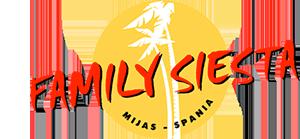 Family Siesta